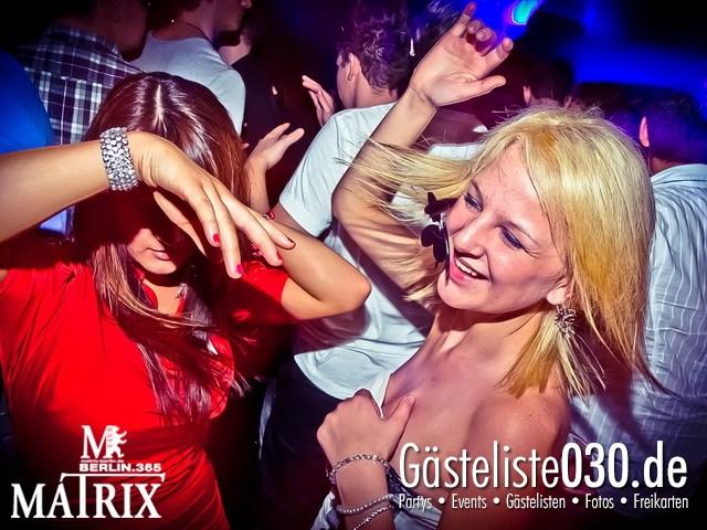 https://www.gaesteliste030.de/Partyfoto #58 Matrix Berlin vom 28.12.2012
