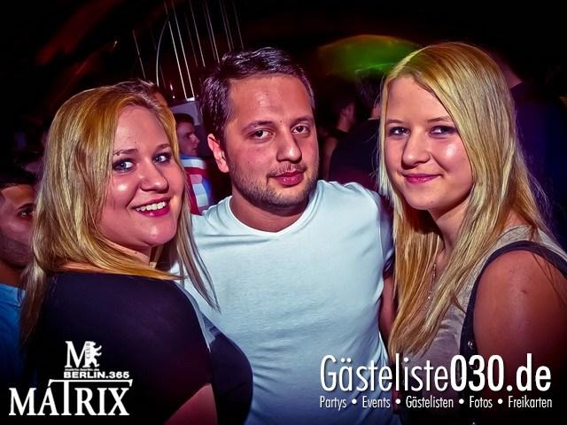 https://www.gaesteliste030.de/Partyfoto #61 Matrix Berlin vom 28.12.2012