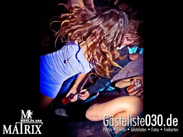 https://www.gaesteliste030.de/Partyfoto #14 Matrix Berlin vom 28.12.2012