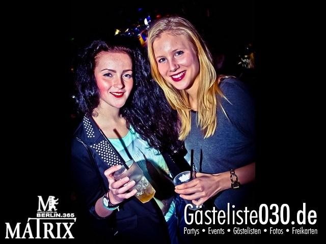 https://www.gaesteliste030.de/Partyfoto #90 Matrix Berlin vom 28.12.2012