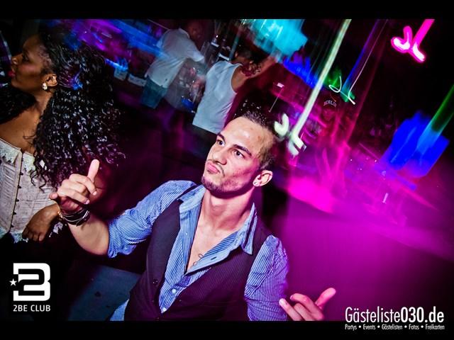 https://www.gaesteliste030.de/Partyfoto #120 2BE Club Berlin vom 20.10.2012