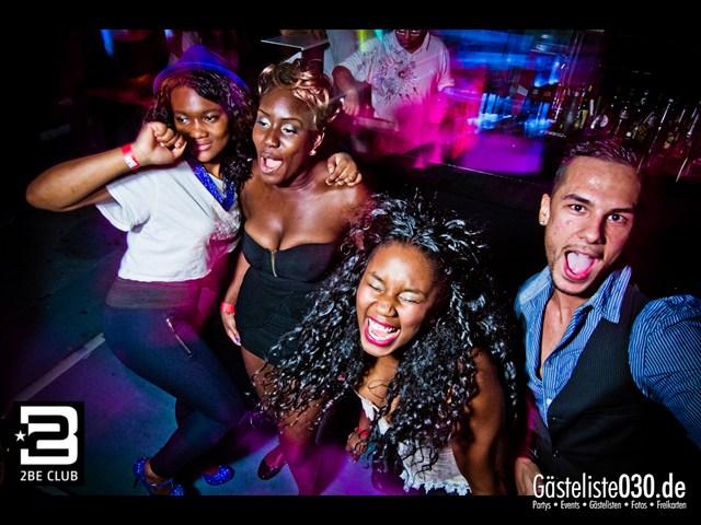 https://www.gaesteliste030.de/Partyfoto #54 2BE Club Berlin vom 20.10.2012