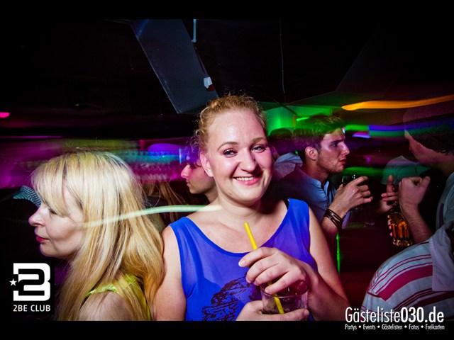 https://www.gaesteliste030.de/Partyfoto #68 2BE Club Berlin vom 20.10.2012