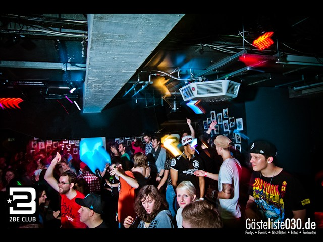 https://www.gaesteliste030.de/Partyfoto #108 2BE Club Berlin vom 20.10.2012