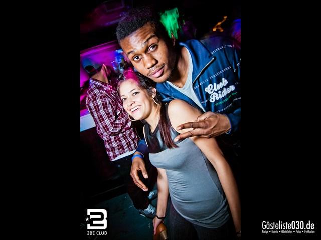 https://www.gaesteliste030.de/Partyfoto #70 2BE Club Berlin vom 20.10.2012
