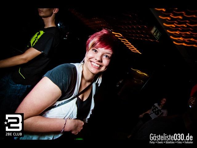 https://www.gaesteliste030.de/Partyfoto #39 2BE Club Berlin vom 20.10.2012
