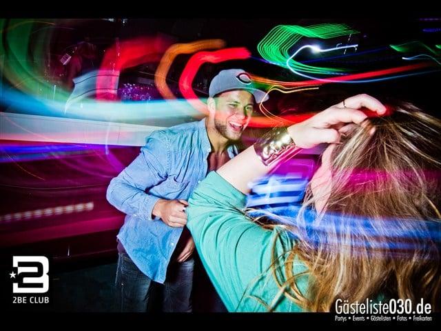 https://www.gaesteliste030.de/Partyfoto #116 2BE Club Berlin vom 20.10.2012