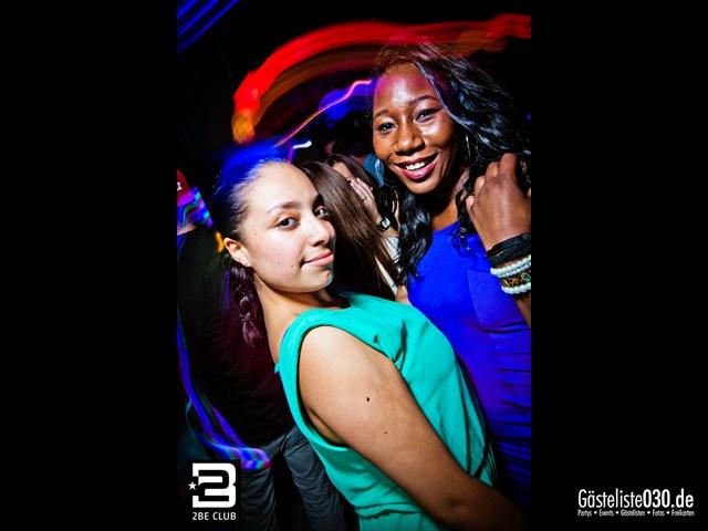 https://www.gaesteliste030.de/Partyfoto #7 2BE Club Berlin vom 20.10.2012