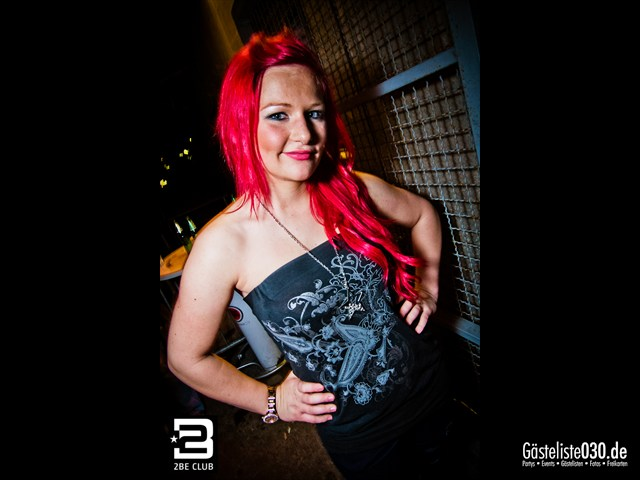 https://www.gaesteliste030.de/Partyfoto #31 2BE Club Berlin vom 20.10.2012