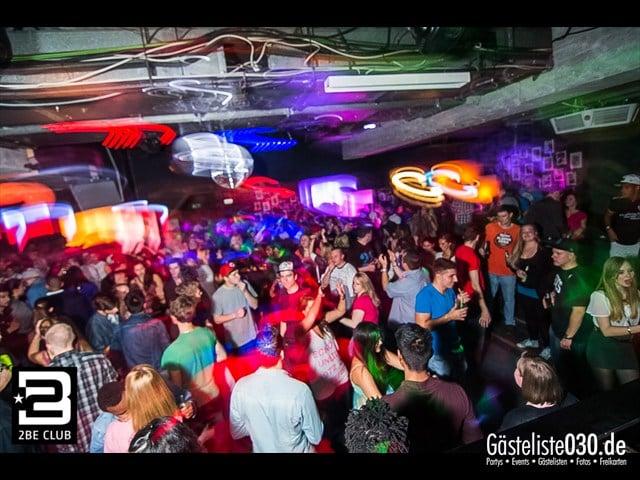 https://www.gaesteliste030.de/Partyfoto #107 2BE Club Berlin vom 20.10.2012