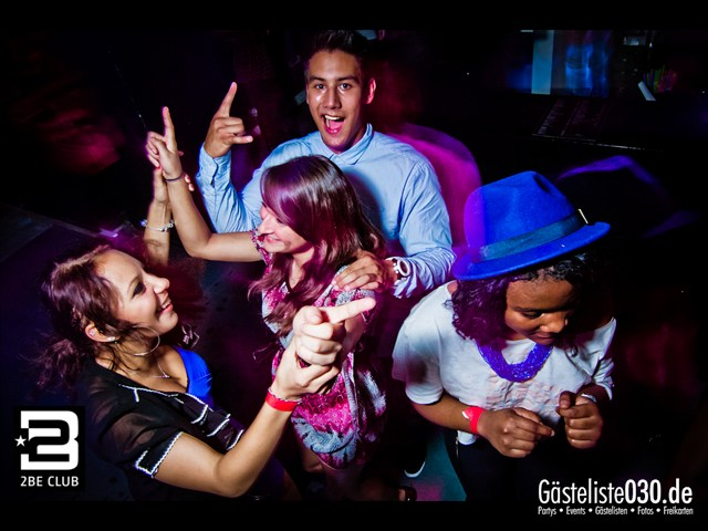 https://www.gaesteliste030.de/Partyfoto #51 2BE Club Berlin vom 20.10.2012