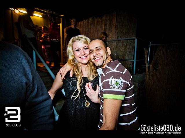 https://www.gaesteliste030.de/Partyfoto #63 2BE Club Berlin vom 20.10.2012