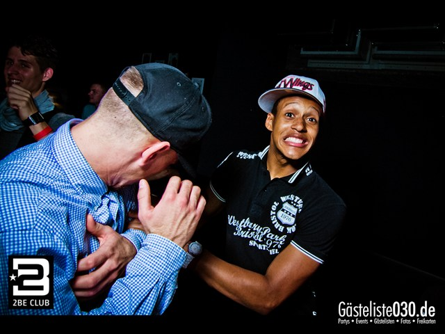 https://www.gaesteliste030.de/Partyfoto #14 2BE Club Berlin vom 20.10.2012