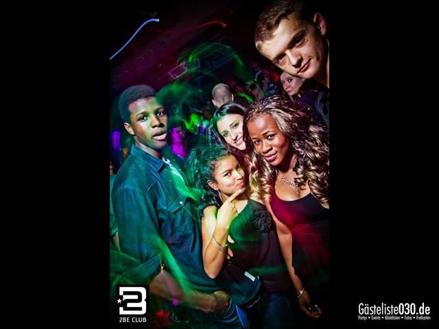 https://www.gaesteliste030.de/Partyfoto #13 2BE Club Berlin vom 20.10.2012
