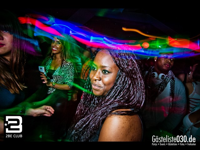https://www.gaesteliste030.de/Partyfoto #64 2BE Club Berlin vom 20.10.2012