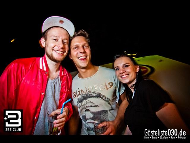 https://www.gaesteliste030.de/Partyfoto #24 2BE Club Berlin vom 20.10.2012