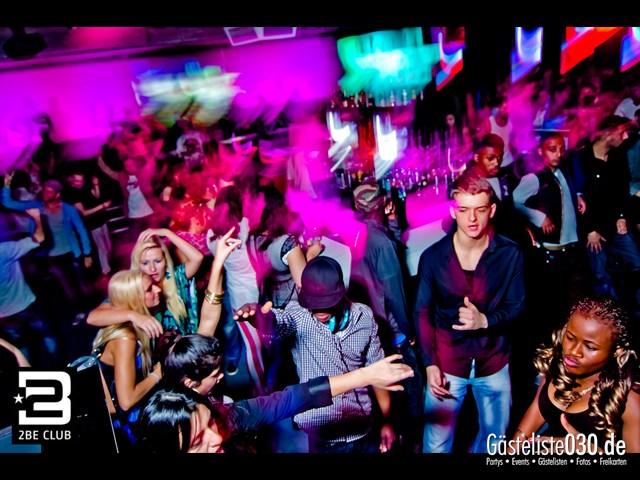 https://www.gaesteliste030.de/Partyfoto #74 2BE Club Berlin vom 20.10.2012