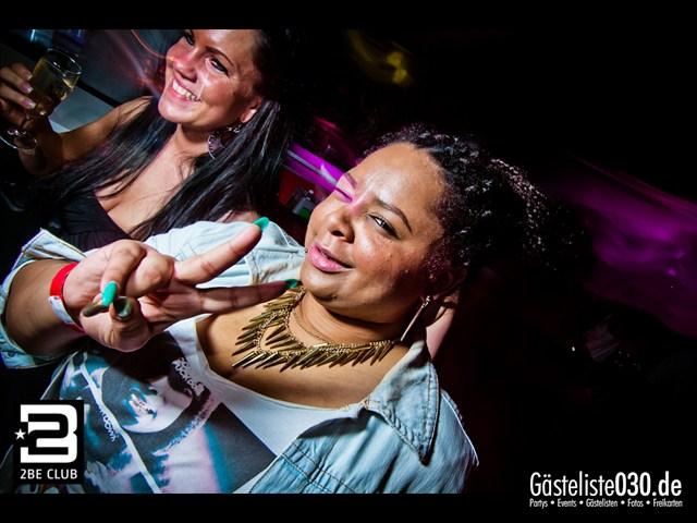 https://www.gaesteliste030.de/Partyfoto #102 2BE Club Berlin vom 20.10.2012