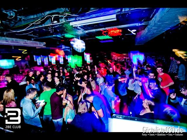 https://www.gaesteliste030.de/Partyfoto #40 2BE Club Berlin vom 20.10.2012