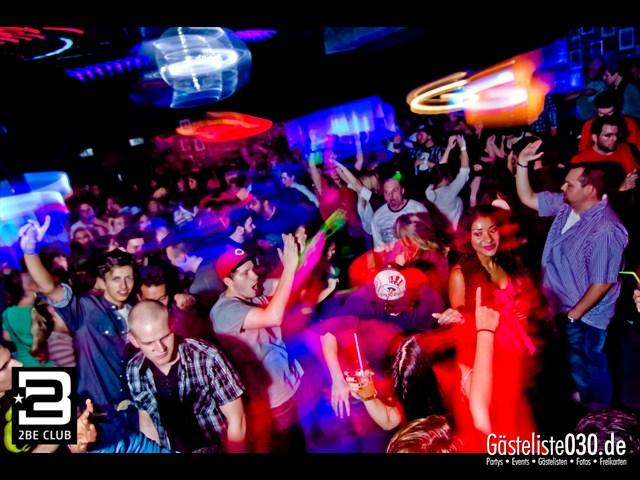 https://www.gaesteliste030.de/Partyfoto #83 2BE Club Berlin vom 20.10.2012