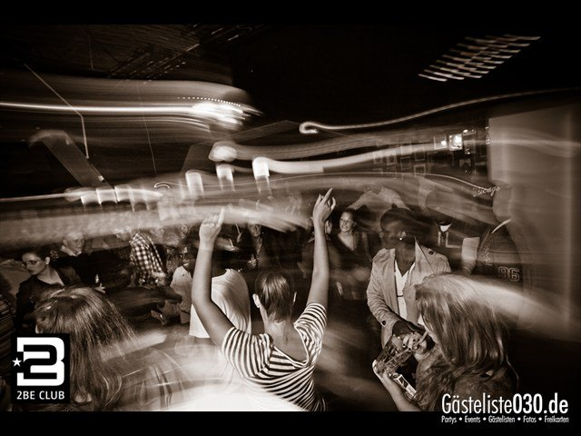 https://www.gaesteliste030.de/Partyfoto #15 2BE Club Berlin vom 20.10.2012