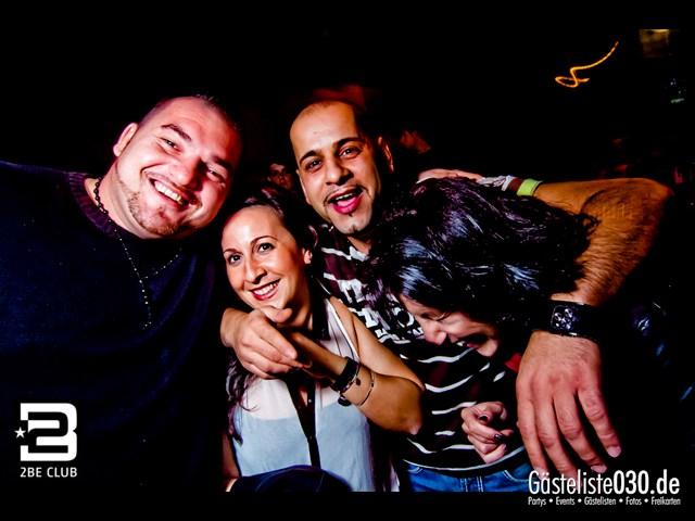 https://www.gaesteliste030.de/Partyfoto #94 2BE Club Berlin vom 20.10.2012