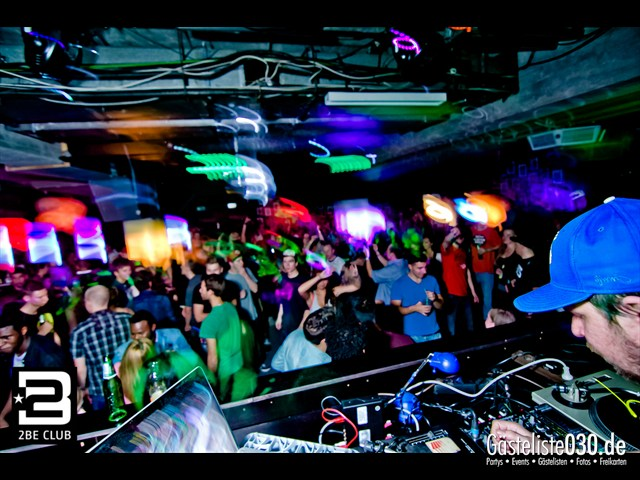 https://www.gaesteliste030.de/Partyfoto #123 2BE Club Berlin vom 20.10.2012