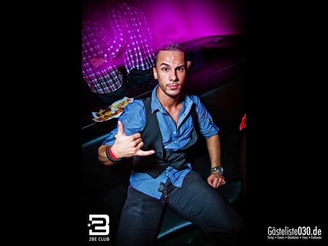 https://www.gaesteliste030.de/Partyfoto #78 2BE Club Berlin vom 20.10.2012