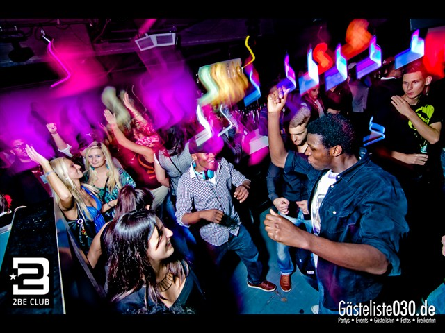 https://www.gaesteliste030.de/Partyfoto #34 2BE Club Berlin vom 20.10.2012