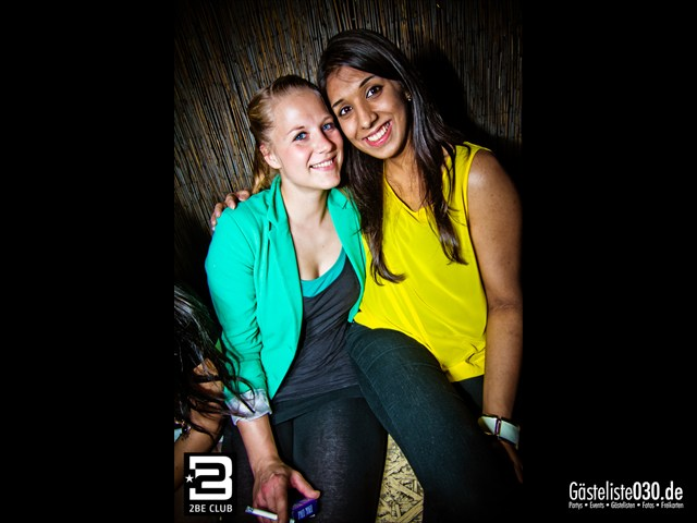 https://www.gaesteliste030.de/Partyfoto #49 2BE Club Berlin vom 20.10.2012