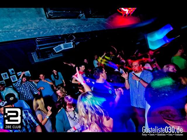 https://www.gaesteliste030.de/Partyfoto #53 2BE Club Berlin vom 20.10.2012