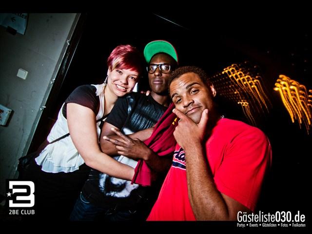 https://www.gaesteliste030.de/Partyfoto #16 2BE Club Berlin vom 20.10.2012
