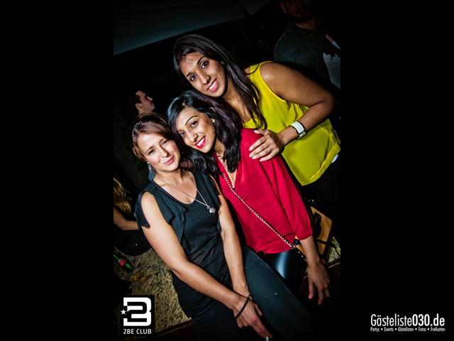 https://www.gaesteliste030.de/Partyfoto #2 2BE Club Berlin vom 20.10.2012