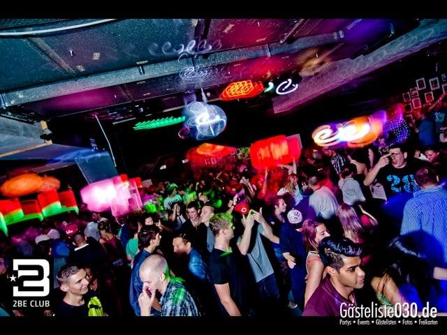 https://www.gaesteliste030.de/Partyfoto #8 2BE Club Berlin vom 20.10.2012
