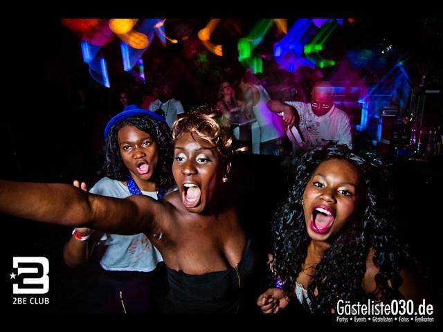 https://www.gaesteliste030.de/Partyfoto #84 2BE Club Berlin vom 20.10.2012