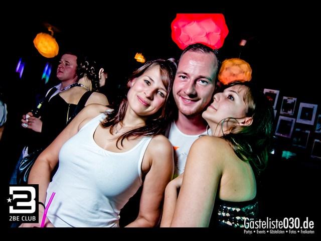 https://www.gaesteliste030.de/Partyfoto #58 2BE Club Berlin vom 20.10.2012