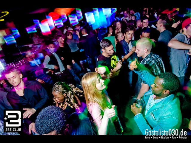 https://www.gaesteliste030.de/Partyfoto #113 2BE Club Berlin vom 20.10.2012