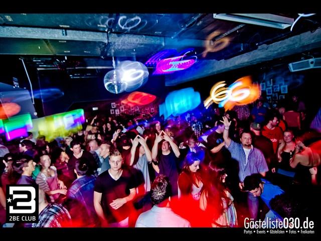 https://www.gaesteliste030.de/Partyfoto #103 2BE Club Berlin vom 20.10.2012