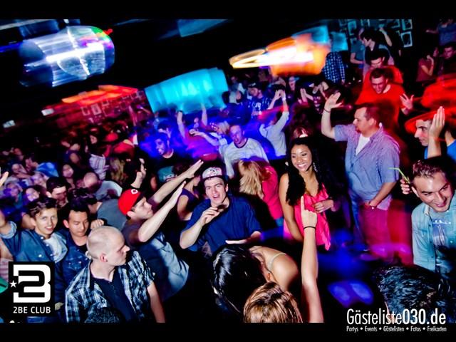 https://www.gaesteliste030.de/Partyfoto #20 2BE Club Berlin vom 20.10.2012