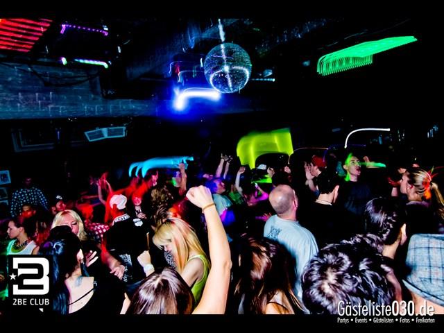https://www.gaesteliste030.de/Partyfoto #77 2BE Club Berlin vom 20.10.2012