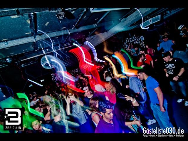 https://www.gaesteliste030.de/Partyfoto #4 2BE Club Berlin vom 20.10.2012