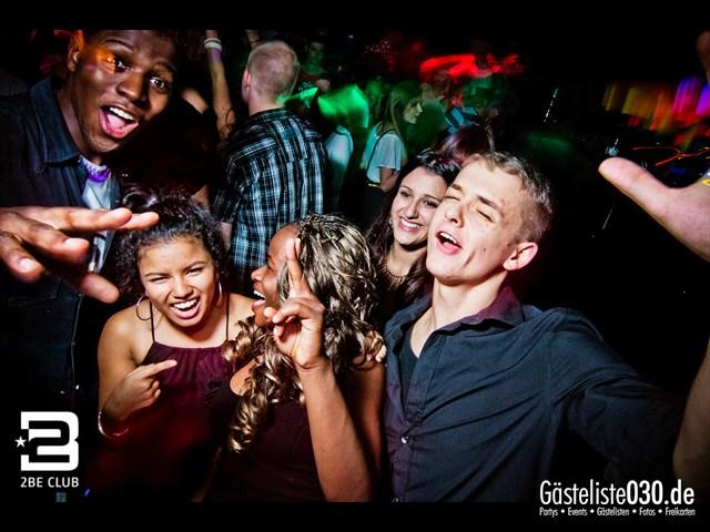 https://www.gaesteliste030.de/Partyfoto #118 2BE Club Berlin vom 20.10.2012