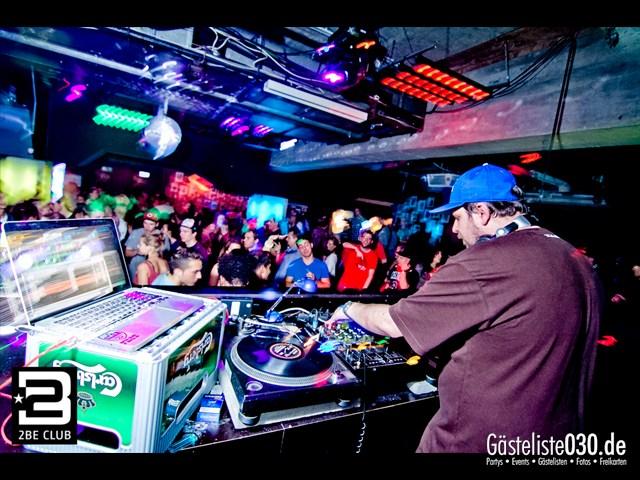 https://www.gaesteliste030.de/Partyfoto #96 2BE Club Berlin vom 20.10.2012