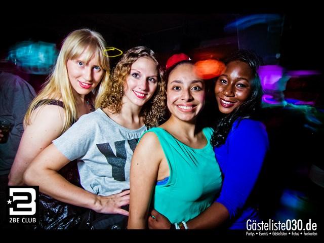 https://www.gaesteliste030.de/Partyfoto #26 2BE Club Berlin vom 20.10.2012