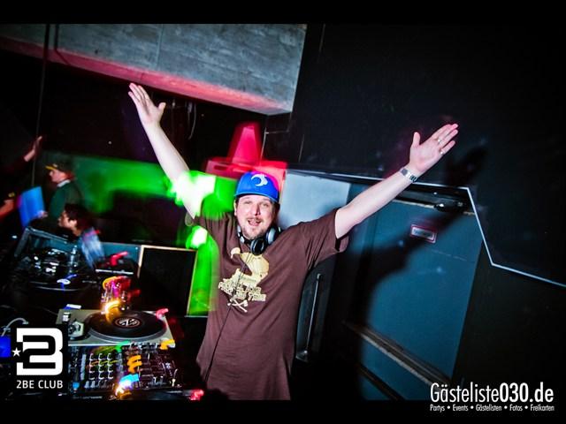 https://www.gaesteliste030.de/Partyfoto #104 2BE Club Berlin vom 20.10.2012