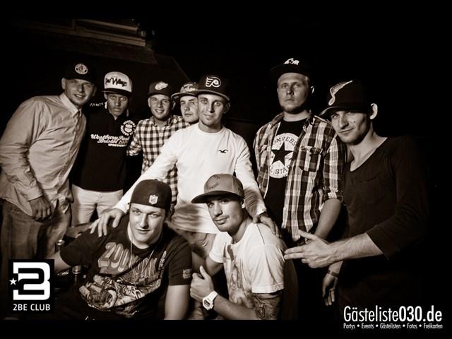 https://www.gaesteliste030.de/Partyfoto #106 2BE Club Berlin vom 20.10.2012