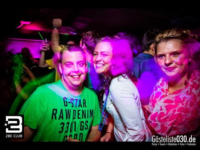 https://www.gaesteliste030.de/Partyfoto #52 2BE Club Berlin vom 20.10.2012