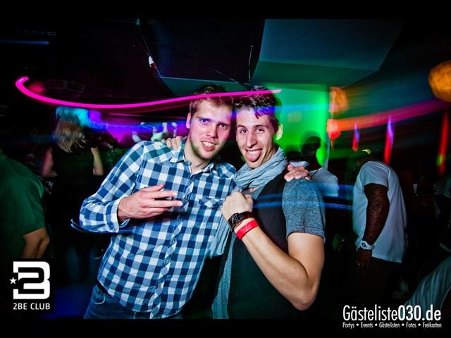 https://www.gaesteliste030.de/Partyfoto #97 2BE Club Berlin vom 20.10.2012