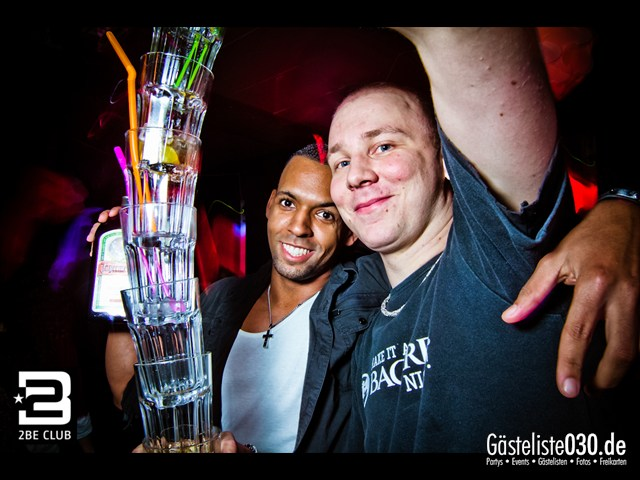 https://www.gaesteliste030.de/Partyfoto #56 2BE Club Berlin vom 20.10.2012