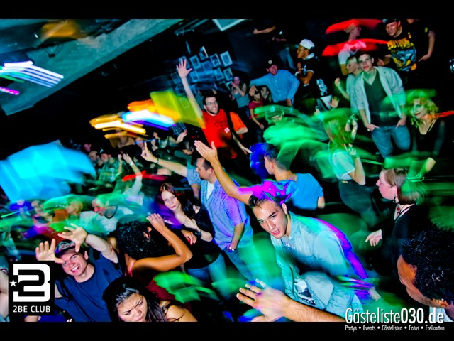 https://www.gaesteliste030.de/Partyfoto #79 2BE Club Berlin vom 20.10.2012